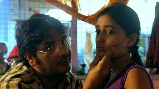 Download Enough   Short Film   By Gaurav Bakshi  Mukesh Chhabra, Sonal Joshi, Neha Singh Video
