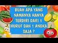 Download Teka Teki Lucu Dan Menjebak Part 4 Video