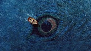 Download Biggest Sea Monsters Ever Video
