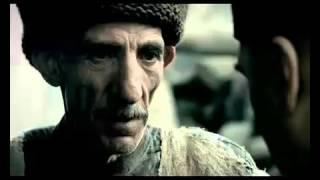 Download Yasaklanan Atatürk Reklamı 29 Ekim Cumhuriyet Bayramı Video