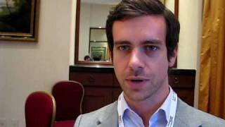 Download Jack Dorsey about the birth of Twitter Video