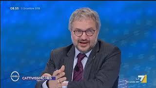 Download Mario Monti: ″In certe dichiarazioni sono da ravvisare estremi di aggiotaggio″. Claudio Borghi: ... Video
