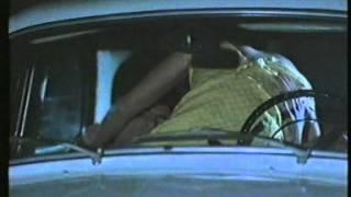 Download Il Mostro di Firenze (C. Ferrario, 1986)film completo rarissimo Video