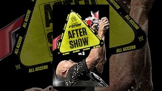 Download WWE: Best of RAW After the Show: Volume 3 Video