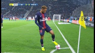 Download Neymar Jr The Most Creative & Smart Plays Video