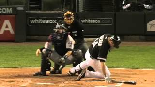 Download Paul Konerko Made A Thank You Video For White Sox Fans. Video