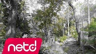 Download Aziz Piyade - Bir Mucize Gerek Video