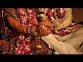 Download No More Extravagant Weddings? Bill In Lok Sabha Seeks Limit On Number Of Guests Video