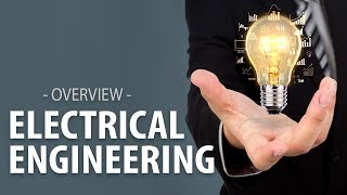 Download What is Electrical Engineering ? (What do electrical engineers do) | Explore Engineering Video