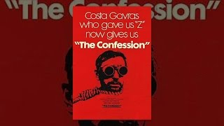 Download The Confession Video