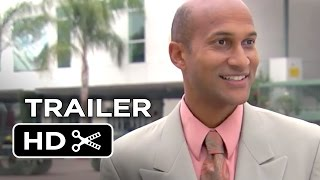 Download Teacher of the Year Official Trailer 1 (2015) - Keegan-Michael Key Movie HD Video