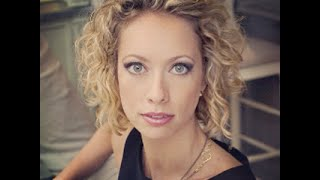 Download Gemma Godfrey, CNBC Broadcaster and Quantum Physicist - #PreMarket Prep for November 20, 2014 Video