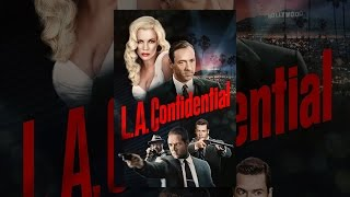Download L.A. Confidential Video