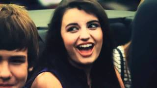 Download Rebecca Black - Friday Censored Version HD 100% clean [MUST WATCH!] Video