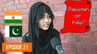 Download What 🇧🇩Bangladeshi People Think About India & Pakistan | Dhaka University | NonStop Videos Video