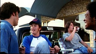 Download Dazed and Confused 1993 - All Deleted scenes 25 mins. Video