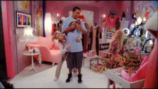 Download High School Musical 3 - Deleted Scenes Video