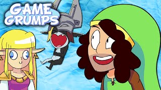 Download Game Grumps Animated - Most Treasured Possession - by Bunnynaut & Grind3h Video