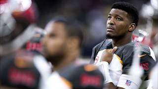 Download What are we doing with Jameis Winston?: Open Discussion Video