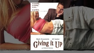 Download Giving It Up Video