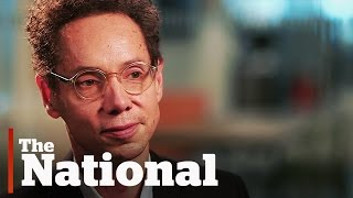 Download Malcolm Gladwell on the U.S. elections Video