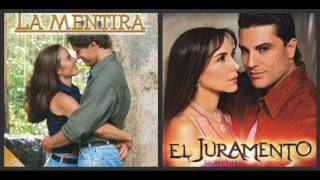 Download remakes de novelas Video