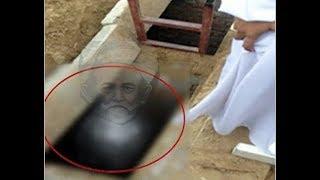 Download MasyaAllah!!M4k4m Syeh Nawawi Albantani Bikin Kagum Negara Arab Saudi Video