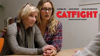 Download Catfight - Official Movie Trailer - (2017) Video