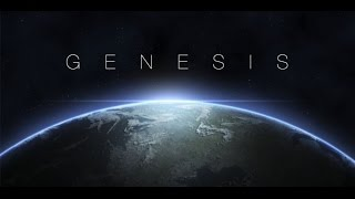 Download In the beginning God created heaven and earth - Noah and the flood - Genesis - Chapter 1 Video