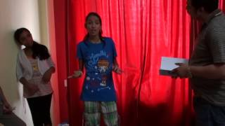 Download Acting Tips, Online Acting Classes INDIA's No1, Now Learn at Home+91-8981812014 Video