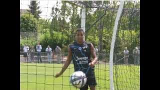 Download Youssef El Arabi Video