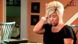Download Aging and Angry Spirits | Long Island Medium Video