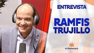 Download Entrevista a Ramfis Trujillo Video
