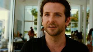 Download 'Limitless' Trailer HD Video