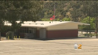 Download Proposal For Homeless Shelter In Silverado Canyon Draws Opposition Video