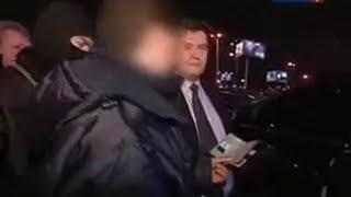 Download Спецназ ФСБ и клоуны на дорогах Video