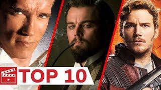 Download TOP 10: Legendás bakik, amiket végül nem vágtak ki Video