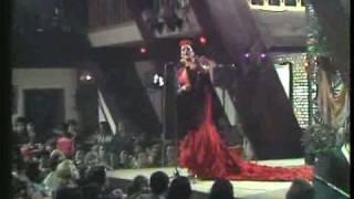 Download LOLA FLORES LA ZARZAMORA Video