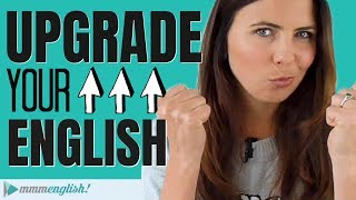 Download Upgrade Your English Conversation! ⬆️⬆️⬆️ [Adjective intensifiers] Video