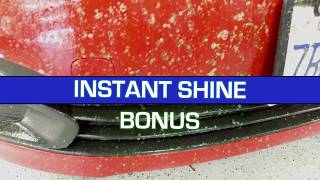 Download Instant Shine after the bug storm Video