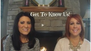 Download Get To Know Us! Video