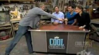 Download Cool Tools Show Video