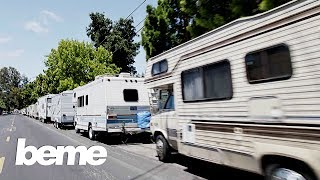 Download Making rent in Silicon Valley Video