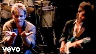 Download Cutting Crew - (I Just) Died In Your Arms Video