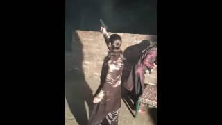 Download CHAND RAJPOOT FAIRNG Video