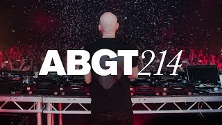 Download Group Therapy 214 with Above & Beyond and Bad Royale Video