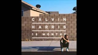 Download Calvin Harris (ft. Ayah Marar) - Thinking About You Video