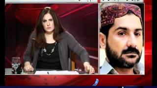 Download Tonight with Jasmeen, May 03, 2012 SAMAA TV 2/3 Video