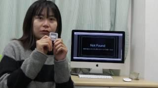 Download Not Found 僧侶が選んだ めっちゃ怖いエピソード10選!Vol.2(プレビュー) Video