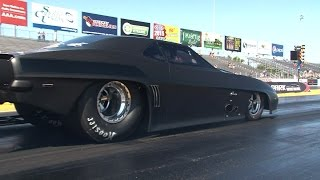 Download 251mph!!! FASTEST EVER Street Legal 1/4 Mile - Drag Week 2015 Video